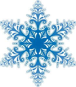 Уборка снега Дмитров 2